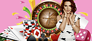 How to pick right online slot sites UK