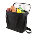 Picnic Time Montero Insulated Cooler Tote
