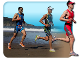 A Complete Plan for Dominating Your Triathlon!
