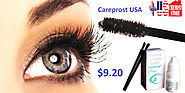 Careprost therapy – How to gain successful eyelash growth with no side effects - uschemiststore's diary