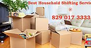 Packers and Movers Pune: Are You A Explorer And Want To Permanently Shift To A New City; Hire Packers And Movers Pune...