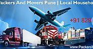 Packers and Movers Pune: How To Purse Yourself Just After Accomplishing The Move? Know The Tips To Give Reward To You...