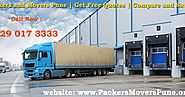 Packers And Movers Pune – Craving The Astounding Components Of Packers And Movers Wander | Packers and Movers Pune