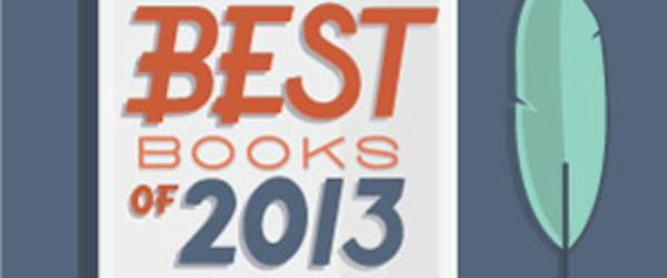 Headline for Books to Read in 2014