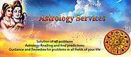 Best love astrology services | online Best love astrology