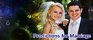 Love Marriage Prediction | Online Love Marriage Prediction Expert