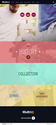 CSSclip | web design inspiration and gallery