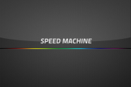 App Store - Speed Machine - Fast Motion // Slow Motion Video Creator