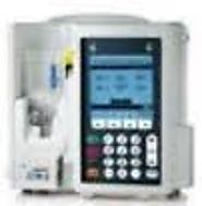 Find Plum A+3 Infusion Pump Parts