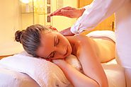 Four Useful Tips about What You Should Consider While Choosing a Massage Parlour