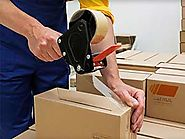 Find Commercial and Domestic Clearance Services