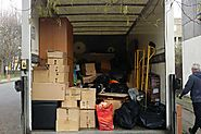 Some Essential Tips for House Removals