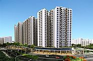 How to Choose The Right Builder While Buying Property in Dahisar? D