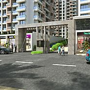 What Is The Role Of Real Estate Developers & Builders in Dahisar?