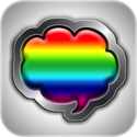 Color Text Messages+ for my sms,mms&iMessage free now