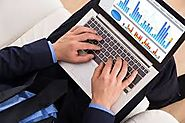 Boost up your Business by Hiring Reliable Market Research Service Provider