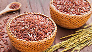 Grains - Healthy foods you should know | Smart Healthy Foods