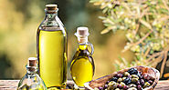 Fats and Oils - Food you should know | Smart Healthy Foods
