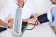 Naturally You Can Lower Blood Pressure | Smart Healthy Foods