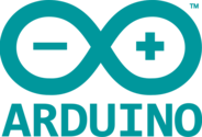 Arduino - Getting Started