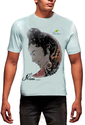 Get Stylish Tshirts Collection Online for Men & Women