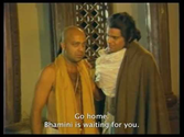 Chanakya : Episode 3 - With English Subtitles