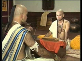 Chanakya : Episode 9 - With English Subtitles