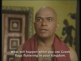 Chanakya : Episode 10 - With English Subtitles