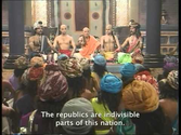 Chanakya : Episode 11 - With English Subtitles