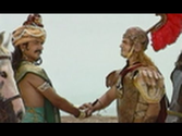 Chanakya - Episode 12