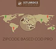 Magento 2 Zipcode Based Cash on Delivery Extension, Magento 2 Extensions - SetuBridge Extension Store