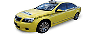 Get Maxi Taxi to Airport Transfer at 1800GetMaxi