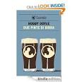 Due pinte di birra, di Roddy Doyle