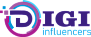 Contact Digi Influencers | Contact New Jersey