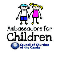 Council of Churches - Ambassadors for Children