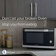 Microwave oven repair service in Hyderabad | Microwave service center in Hyderabad
