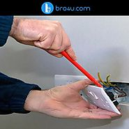 Electricians in Hyderabad | Electrical repair and services in Hyderabad