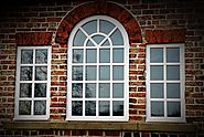 Wooden Windows York, Leeds, Selby, Harrogate | Falkingham Joinery