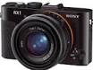 Best Point and Shoot Cameras 2014 Top 10 List and Reviews