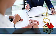Lawyer for Asset Protection Planning