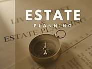 Common Estate Planning Mistake by Parents