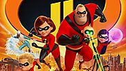 Regarder Incredibles 2 2018 Sokrostreaming