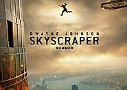 Regarder Skyscraper 2018 Sokrostream 720p Film