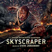 Regarder Skyscraper 2018 Sokrostream Film