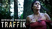 Regarder Traffik 2018 Sokrostream Film