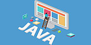 Latest Technologies of Java and Trends to Stay Updated in 2020