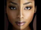 Skin Bleaching for Black Women (A Warning to Jamaicans and Africans!)