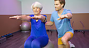 Postural Corrective Exercise » Blue Skyes Massage & Wellness Center