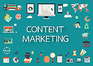 The 6 Core Elements Of A Successful Content Marketing Strategy - Exit Bee Blog