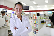 How Can Your Pharmacist Help You?